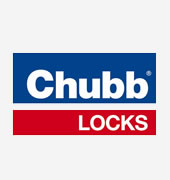 Chubb Locks - Newhey Locksmith