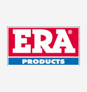 Era Locks - Newhey Locksmith